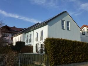 4 RH Huchenfeld